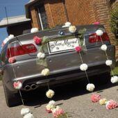 d94661f47b Esküvői autódísz kellékek