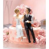 Esküvői kellékek boltja 36de066a54