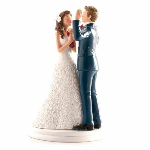 Ok megadommagam esküvői tortadísz