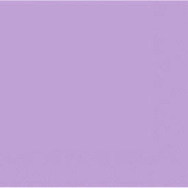 Levendula lila szalvéta 33x33 cm 20 db
