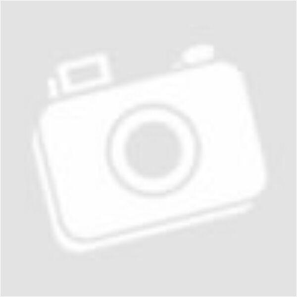 Mr. és Mrs. esküvői felirat