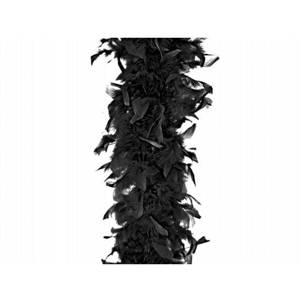 Fekete toll boa