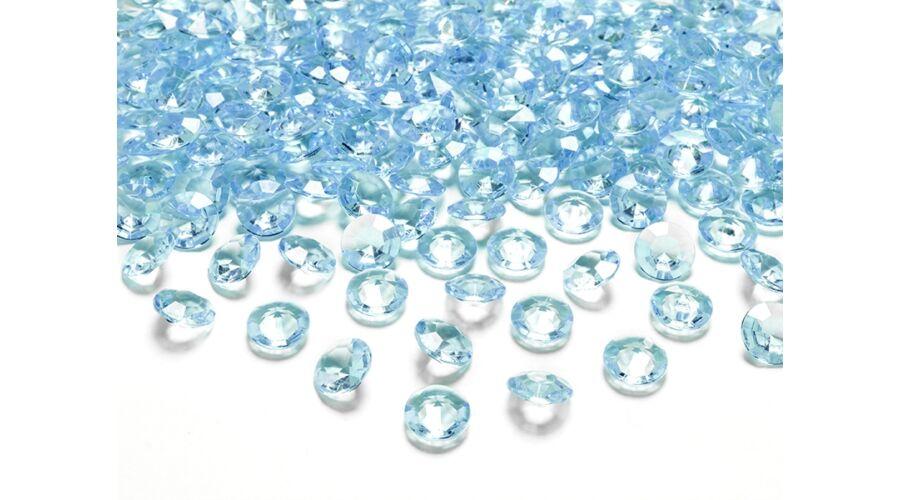 Türkiz gyémánt dekorkavics 9c8afaf17d
